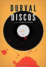 Durval Records