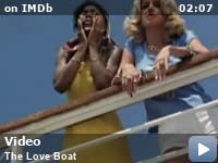 The Love Boat (TV Series 1977–1987) - IMDb