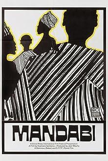 The Money Order (1968)