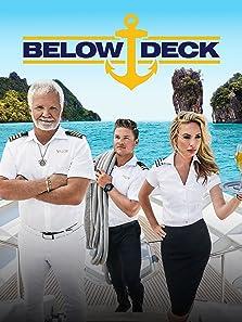 Below Deck (2013– )