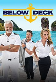 Below Deck | Watch Movies Online