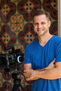 Shawn Cauthen Picture