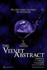 The Velvet Abstract (2016)
