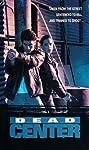 Dead Center (1993) Poster