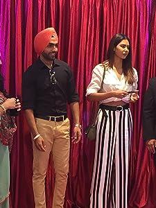 Watch Pirates Free Full Movie Nikka Zaildar 2 By Simerjit Singh Flv