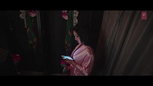 Ek Paheli Leela - Trailer