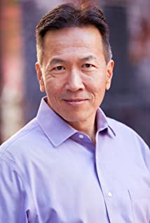 Simon Leung Picture