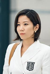 Hye-jin Jeon Picture