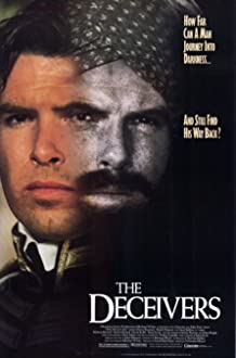 The Deceivers (1988)