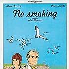 Smoking/No Smoking (1993)