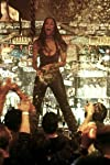 'Coyote Ugly' at 20: Piper Perabo and Tyra Banks on the Cult Hit and a Potential Sequel