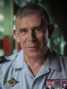 Philippe Boutinaud