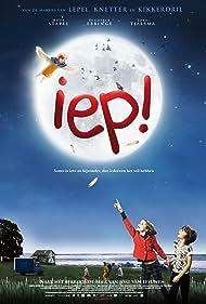 Iep! (2010) Poster - Movie Forum, Cast, Reviews