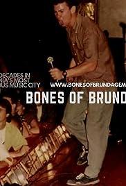 Bones of Brundage (2018) 1080p