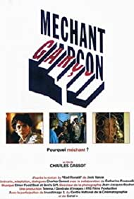 Méchant garçon (1992)