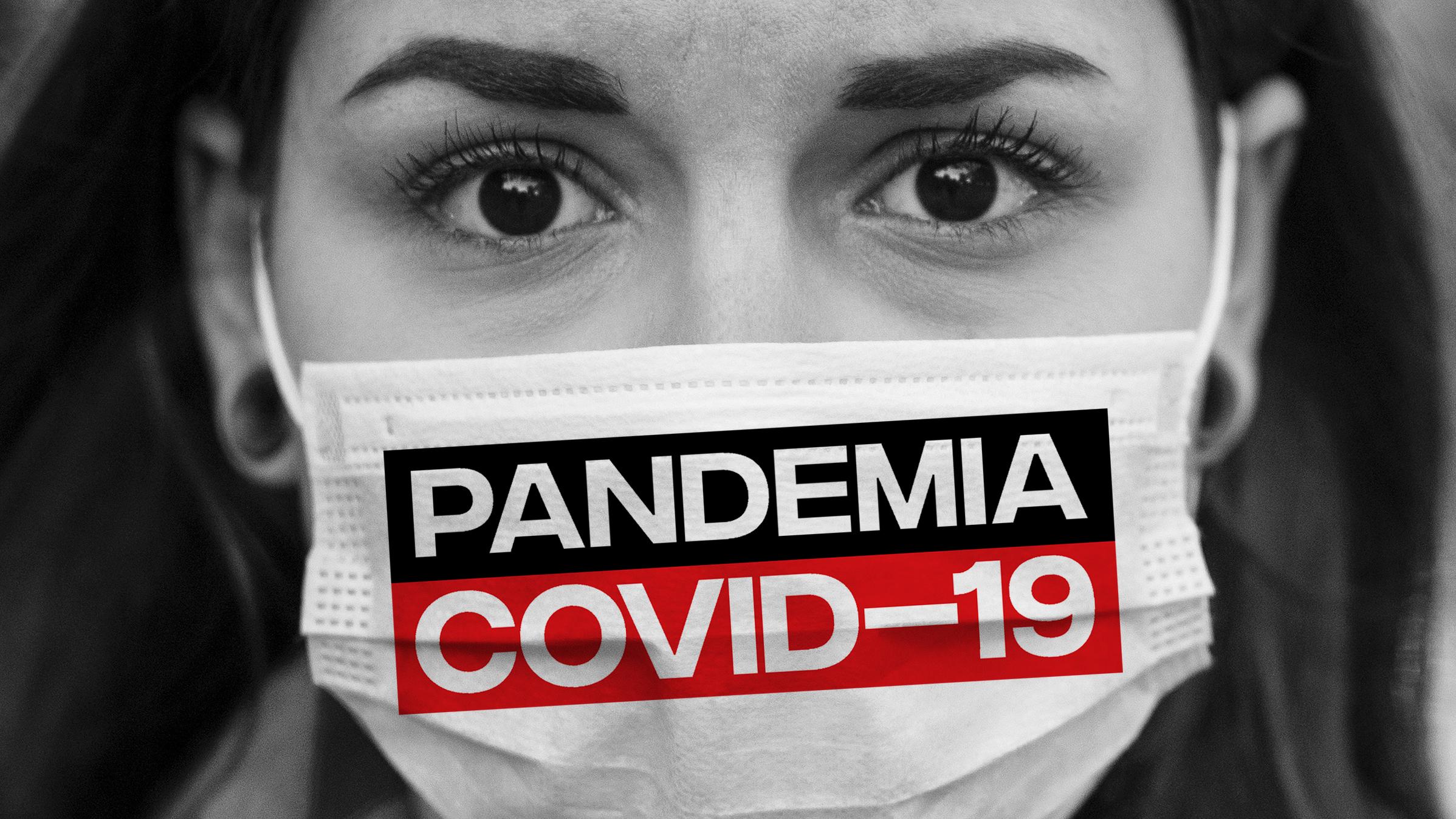 Pandemic: Covid-19 Online Subtitrat In Romana