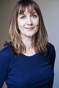 Primary photo for Alexandra Gilbreath