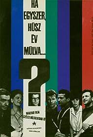 Ha egyszer, húsz év múlva... (1964)