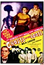 Ghosts on the Loose (1943) Poster