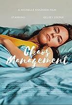 Chaos Management