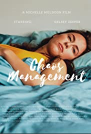 Chaos Management Poster