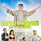 Captain Hagen's Bed & Breakfast (2018)