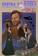 The Adventures of Benjamin Pike