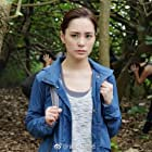 Gillian Chung in Missing (2019)