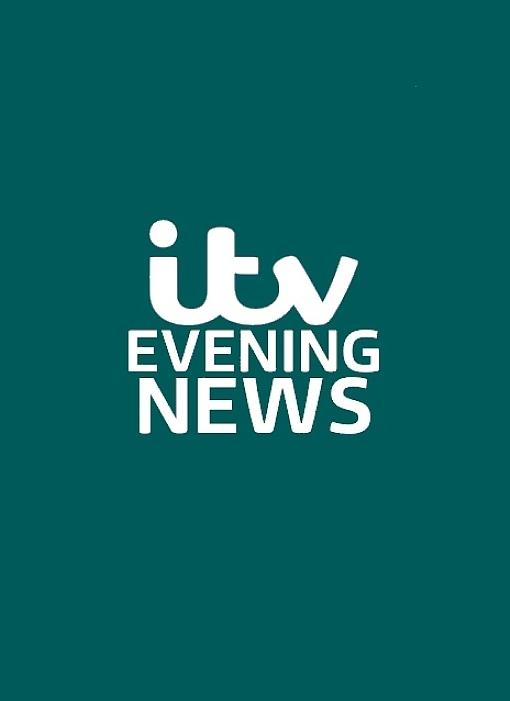 ITV Evening News (1999)