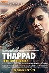 Thappad: Anubhav Sinha turns abusive