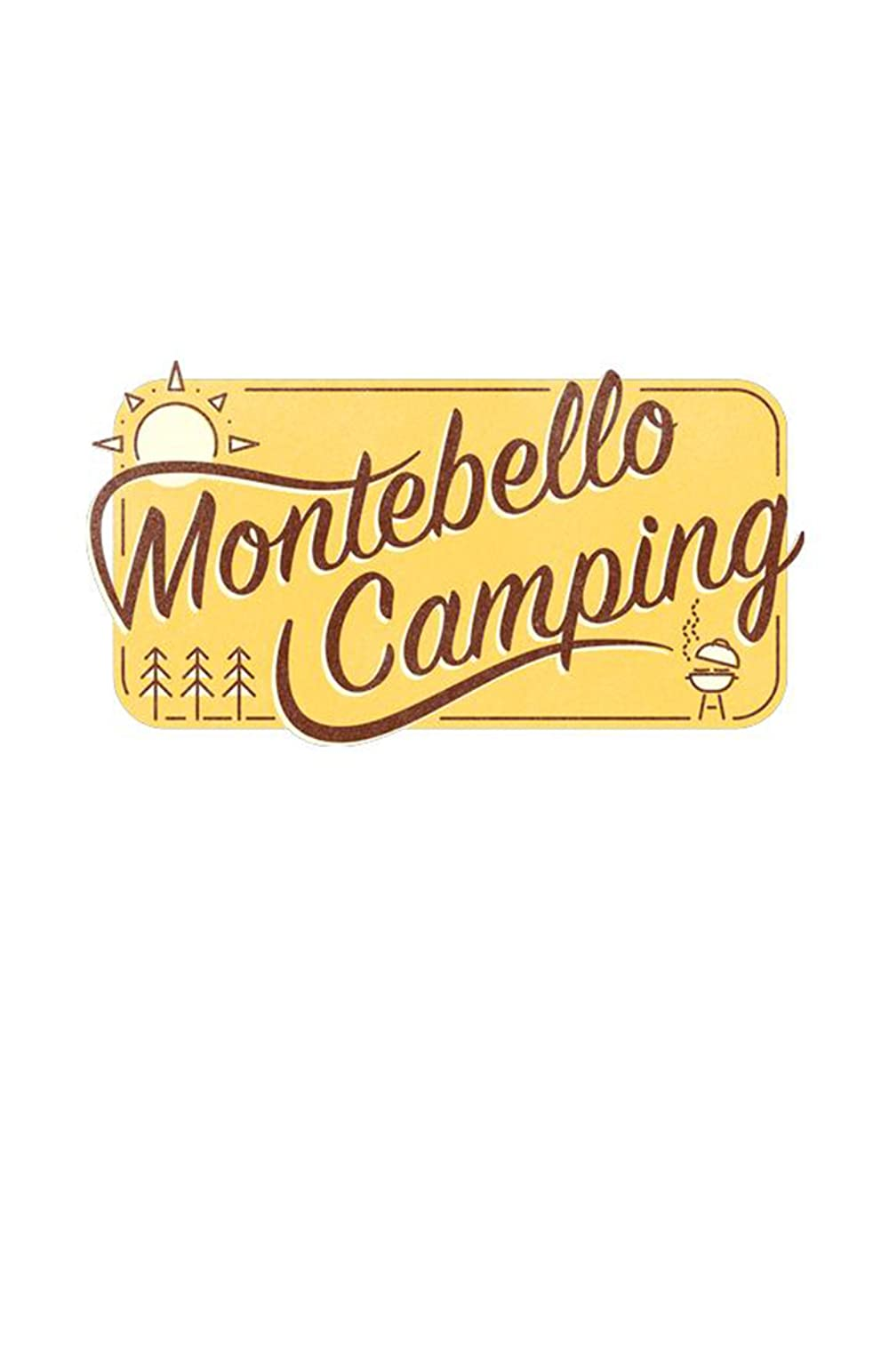 Montebello Camping Tv Serie