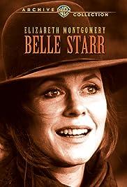 Belle Starr(1980) Poster - Movie Forum, Cast, Reviews