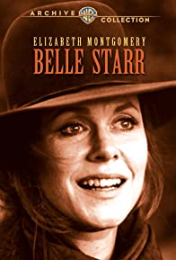 Primary photo for Belle Starr