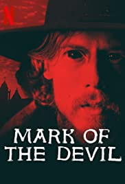 La Marca del Demonio AKA  Mark of the Devil (2020)