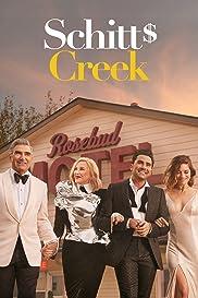 LugaTv   Watch Schitts Creek seasons 1 - 6 for free online