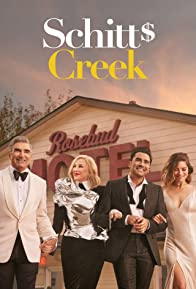 Primary photo for Schitt's Creek