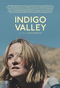 Primary photo for Indigo Valley