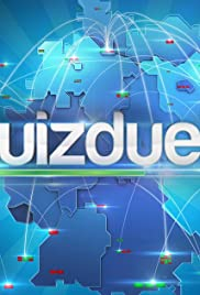 Quizduell Poster