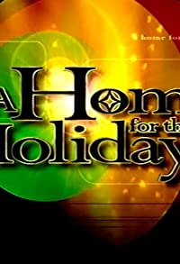 Primary photo for The 16th Annual 'A Home for the Holidays'