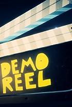 Demo Reel (2012) Poster