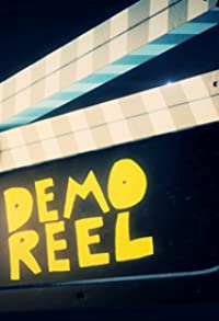 Primary photo for Demo Reel