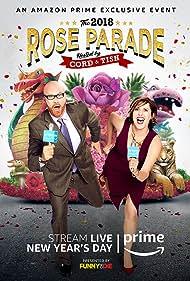Rose Parade 2018 (2018)