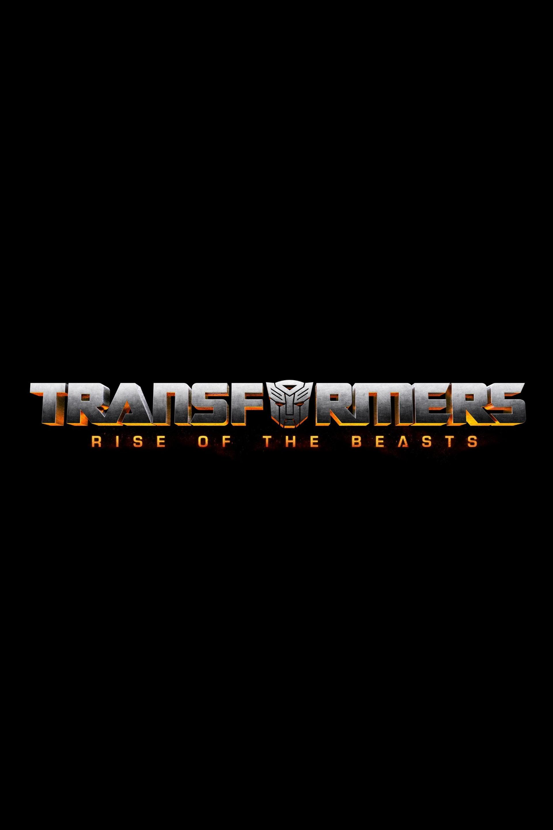 Phim Transformers 7: Sự trỗi dậy của quái vật - Transformers: Rise of the Beasts (2022)