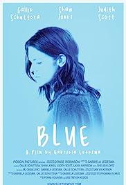 Blue (2018) 1080p