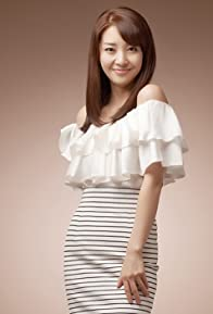 Primary photo for Ah-Hyeon Lee