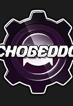 Echogeddon