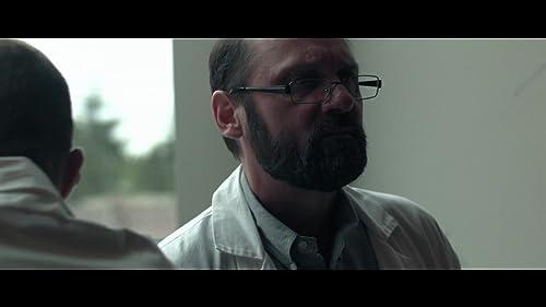 Simple Creature - Official Trailer