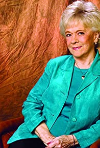 Primary photo for Jean Shepard