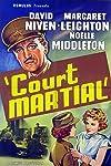 Court Martial (1954)