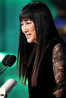 Kimiko Yo Picture